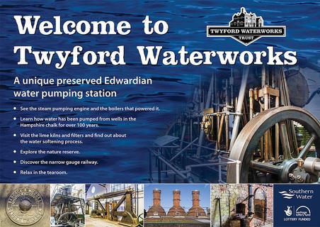 Twyford 2.jpg
