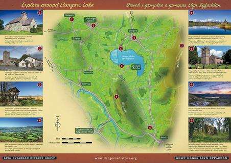 Llangors Lake Leaflet 2.jpg