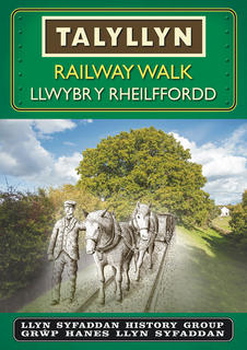 Railway walk leaflet 1.jpg