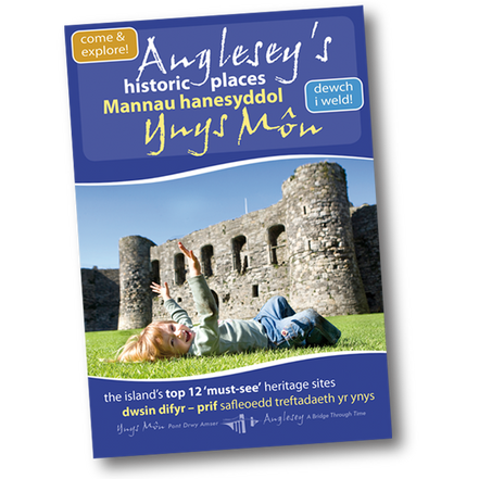 Anglesey leaflet.png