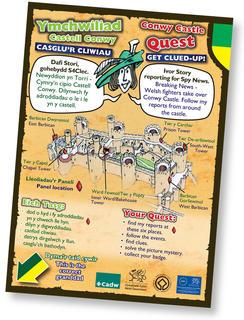 Conwy Kids Trail 3.jpg
