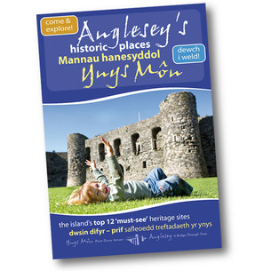 Anglesey Heritage Trails