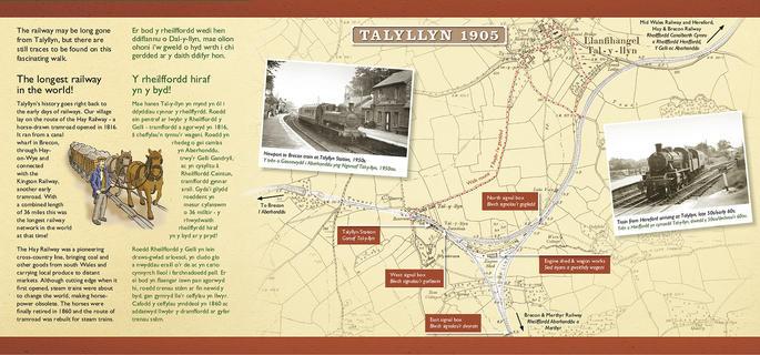 Railway walk leaflet 2.jpg