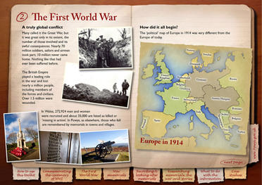 Powys War Memorials 3.jpg