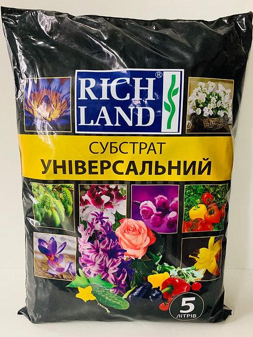 RICH LAND - Универсальный /5л/