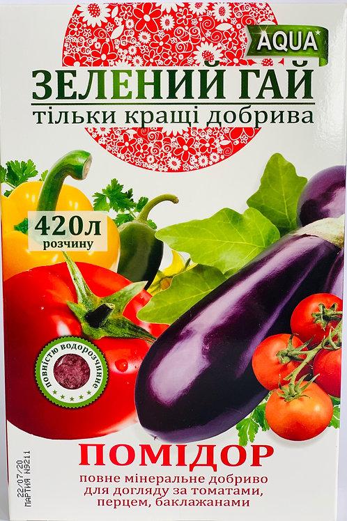 """""""Зеленый гай Аква"""" Томат /300г/"""