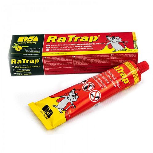 Клей Ra Trap /135г/
