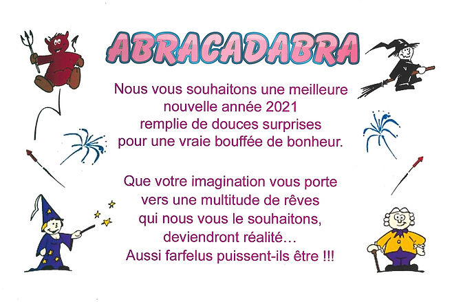 Voeux Abracadabra 1.jpg