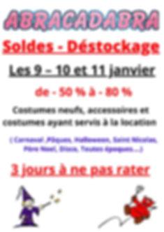 soldes_et_déstockage.jpg