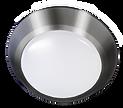 LED-DL56-NK(AC15W-3000K).png