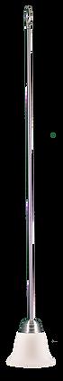 MP-1-NK (BDF GLASS-WH)