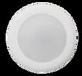 LED-DL712 AC15W-3000K_edited.png