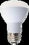 LED-BR20-3K.png