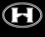 3.26.17 WHITE Logo w .com square  4TBG.p
