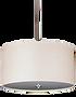 MV1-16(HT67)-CH.png