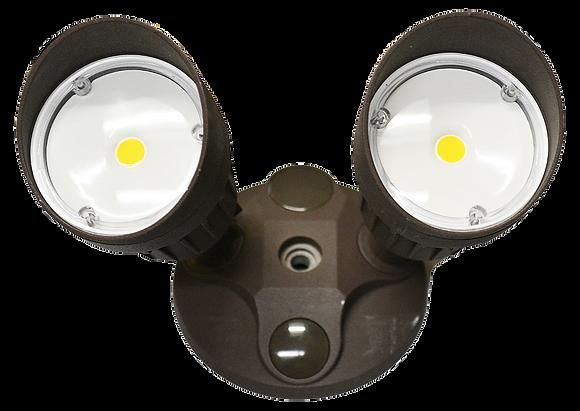 LED-FLOOD-2-BRWN (AC20W3K)
