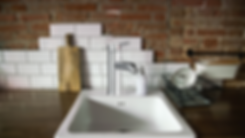 Faucets - Bathroom - Bathroom Hardware - Plumbing - Bath & Plumbing - Sink Accessories - Home Renovation