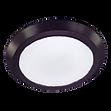 LED-DL56 - LED Lighting Options - LED Lights - LED -LED Disk Lights