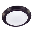 LED-DL56-MB - LED Lighting - LED Disks - LED Disk Lights - LED Lighting Options - Home Renovation