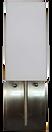 LED-SC515-NK(9W-3000K).png