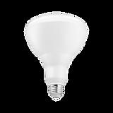 LED-BR40-3K.png