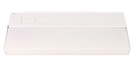 LED Wraps - Wraps - Under Cabinet Lighting - Lighting - Task Lighting - LED - LED Light Options