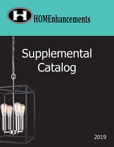 HESupplementalCatalog20194_Page_1.png