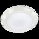 LED-DL56-WH(15W-3000K).png