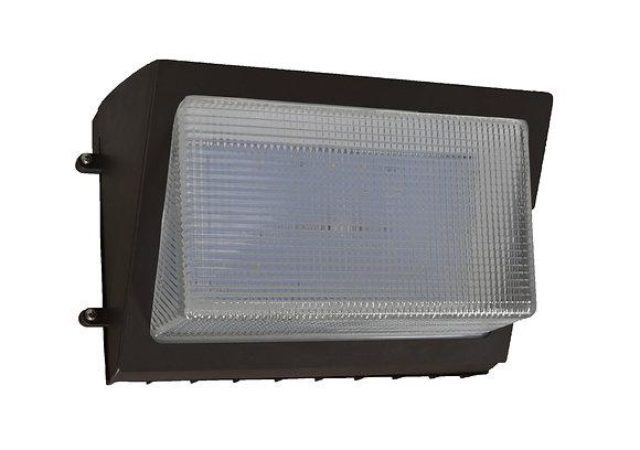 WPC-LED-50W-4K-DBZ