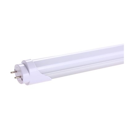 LED-T8-18W-4000K-DIM