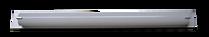 VS5255-NK35W(LED 3000K).png
