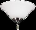 FL-111-WH(E27) LED A19-9.5W3000K.png