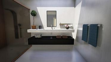 Mirrors - Bathroom - Mirror Options - Home Decor - Home Renovation