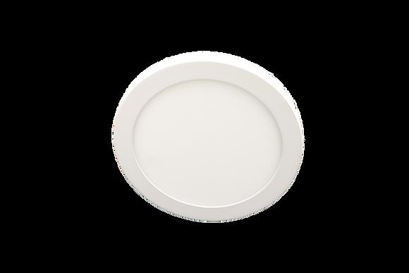 LED-DL60015P-WH