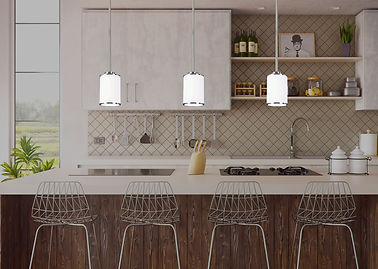 Pendats - Pendant - Home Lighting - Lighing Options - Kitchen Island