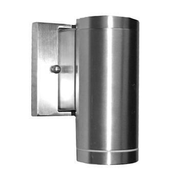 PL-406-NK(8W/LED)