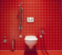 Bath Hardware - Bathroom - Hardware - Towel Rings - Toilet Paper Holder - Towel Bars - Robe Hooks