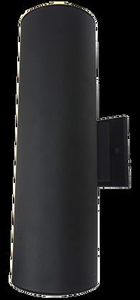 PL-795-15-TBK