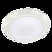 LED-DL401-WH.png