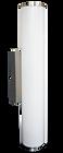 SC-19061-NK(20W LED3K) 12.26.2017.png