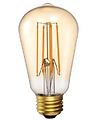 LED-ST19-22K.PNG