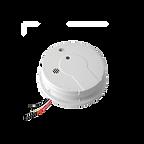 Accessories - Home Accessories - Home Renovation - Smoke Detector - LED Light Bulbs - LED Bulbs