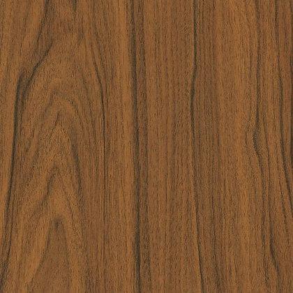 "FLR-636-2MM-LW - 6"" x 36"" Vinyl Plank Flooring - Light Oak Wood"