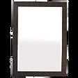 Mirrors - Bathroom - Home Renovation