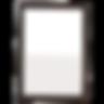 Expresso_Mirrors_1024x1024_2x_688aa420-7