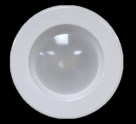 LED-RT56-3K