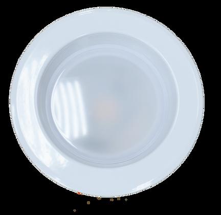LED-RRT4-3K