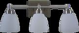 VS510-3-NK (2).png