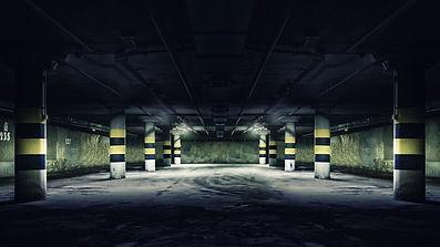 Vapor - Light - Vapor Light - Lighting Options - Garage Light