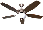 Ceilng Fans - Fans - Reversible Blades - Home Renovation